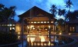 Vilky Serene Pavilions