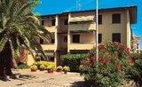 Apartmány Residence Marilise
