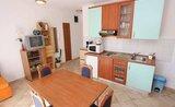 Apartmán 1318-308
