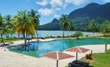 Hotel Damai Puri Resort & Spa