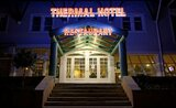 Thermal Hotel Superior