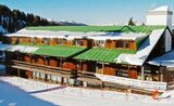 Hotel Sporting *** - Cavalese