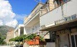 Ubytování 9063 - Cavtat