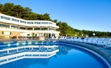 Hotel Adriatiq Fontana resort