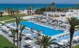 Hotel Jaz At The Beach Tour Khalef 50+