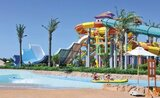 Hotel Charmilion Club Aqua Park