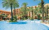 Hotel Vendome El Ksar Resort &Thalasso