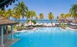 Hotel Sofitel Mauritius L´Imperial Resort & Spa