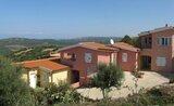 Apartmány Panorama