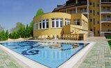 Last Minute Zalakaros, Hotel Venus***, Speciální Jarní Nabídka S Autobusem, Dítě Do 11.9 Let Zdarma