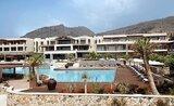 Hotelový komplex Aquagrand Exclusive Deluxe Resort