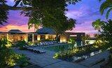 Hotel Antantara Iko Resort And Villas