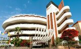 Sol Barbacan Apartments