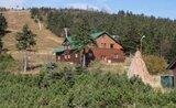 Chata Jesenka