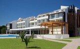 Recenze Otrant Beach Hotel
