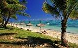 Exotické zážitky u Indického Oceánu: Le Surcouf Hotel & Spa