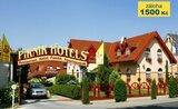 Hotel Piknik and Restaurant