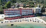 Hotel Corfu Maris Adult Only