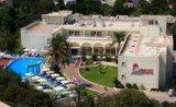 Romanza Mare Hotel