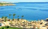 Pyramisa Sharm El-Sheikh Resort & Villas