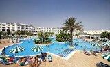 Hotel Vincci El Mansour Mahdia