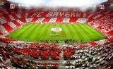 Bayern Mnichov - Aek Athény