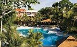 Hotelový komplex Bellevue Dominican Bay