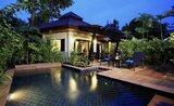 Hotel Centara Khao Lak Seaview Resort & Spa