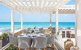 Grecotel Lux Me White Palace Hotel