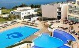 Hotel Adriatic Kempinski