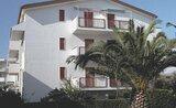 Residence Parco Emiri