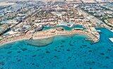 Hotel Crystal Beach Hotel & Aquapark (Ex Al Mas Resort & Aquapark)