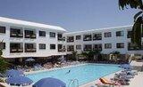 Aparthotel Sunconnect Sofianna Resort