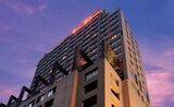 Hotel Siam@Siam Design