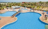 Oriental Beach Resort