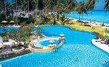 Bungalovy Phi Phi Island Village