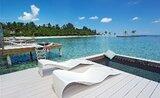 Hotel Holiday Inn Kandooma