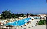Hotel Hedef Beach Resort