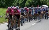To Nejlepší Z Paříže + Tour De France (Letecky Z Prahy)