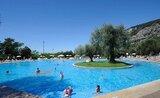 Apartmány Residence Parco Del Garda