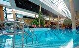 Portobello Wellness & Yacht Hotel [CHYBI OBR]