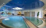Hotel Danubius Helia Resort