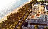 Rugard Strandhotel