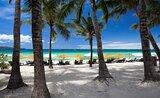 Filipíny - přírodní a kulturní krásy