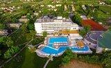 Hotel Bomo Olympus Grand