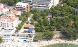 Hotel Hotel Hrvatska, Baška Voda