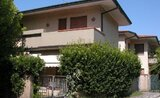Apartmány Italieonline / M