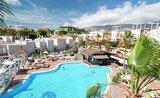 Hotel Los Olivos Beach Resort