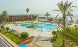 Hotel Lou Lou Beach Resort Sharjah