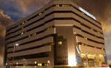 Avari Dubai Hotel S Výlety v Ceně
